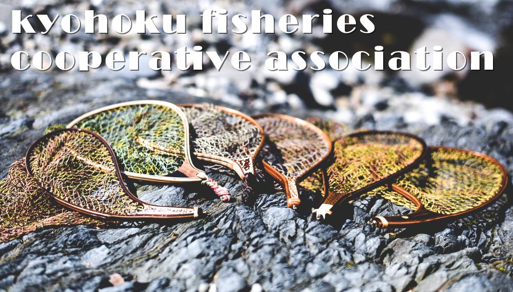 本年も、釜無川・塩川の両河川にアユ2,500K の稚魚を放流、稚アユの育ちは極めて良好で、7月上旬から8月にかけて大アユが期待できそうです。また、ヤマメ13万尾・イワナ10万尾の稚魚を放流しています。